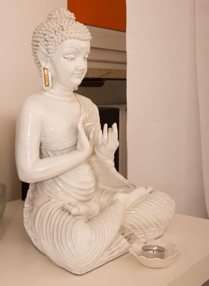 yoga_buddha_augsburg