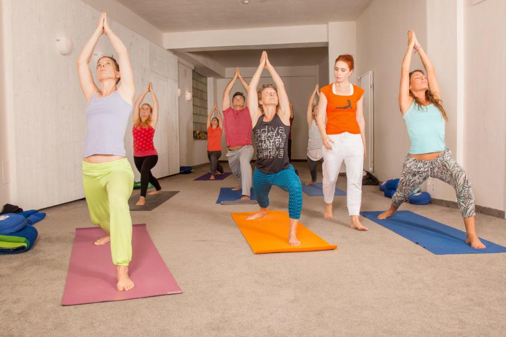 elena_yoga_stunde
