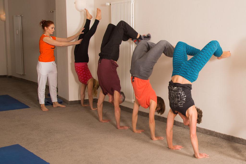 yoga_training