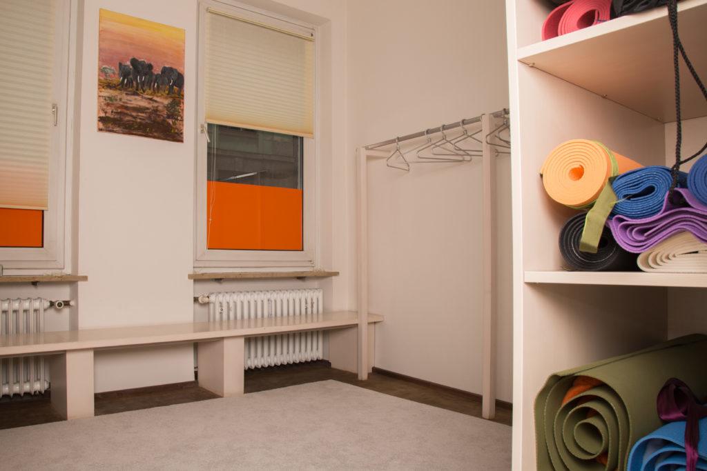yoga_augsburg