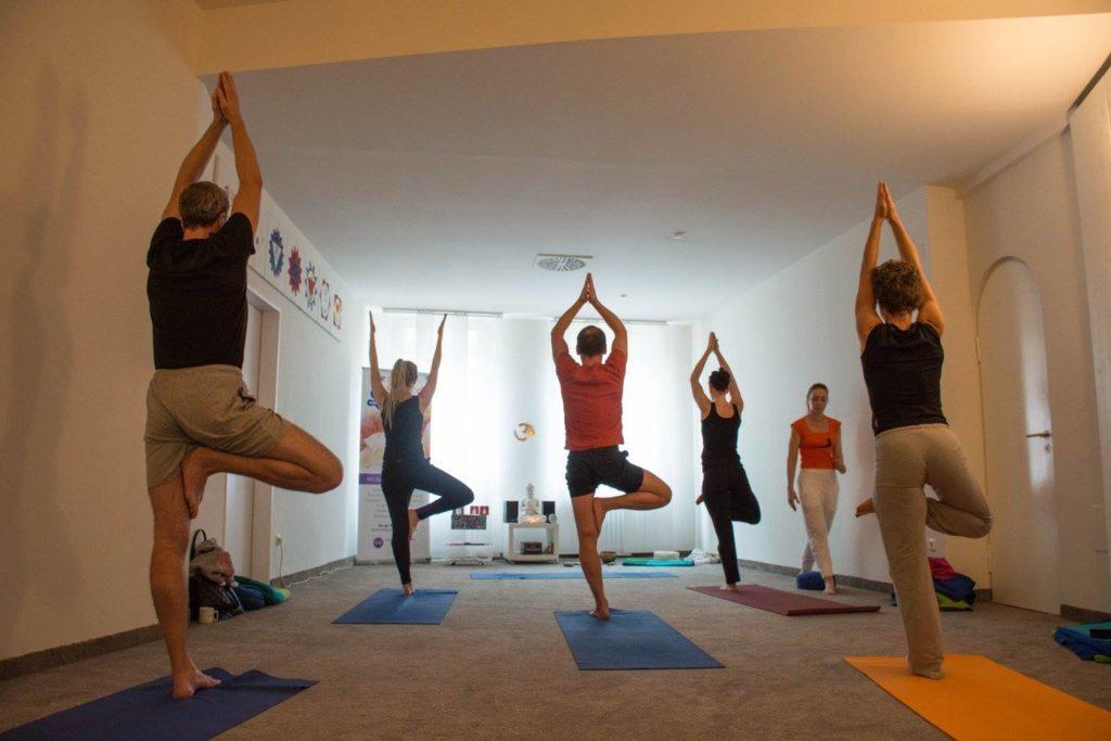 Yoga_raum_augsburg