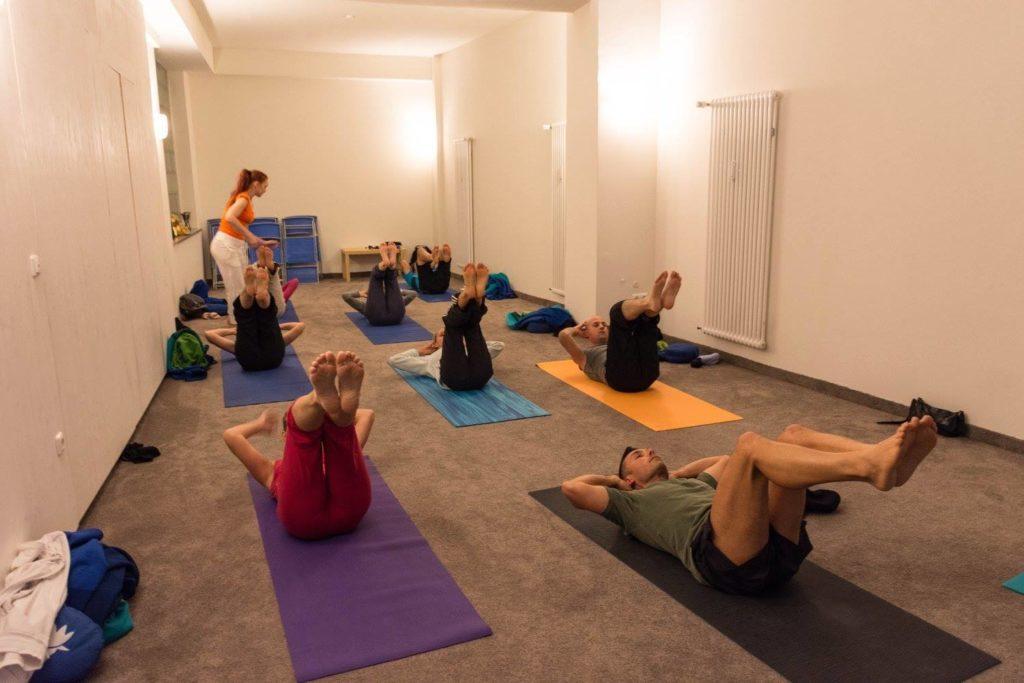 yoga_training_augsburg