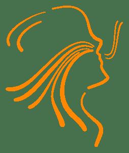 Die richtige Atmung ist eine Säule des Hatha Yoga