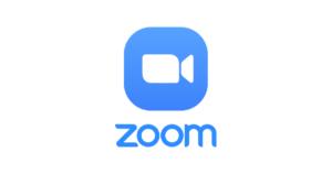 Zoom Onlinekurs Yoga Santosha