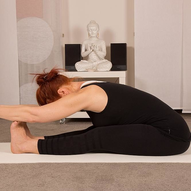 Yogapose-1-Kurs