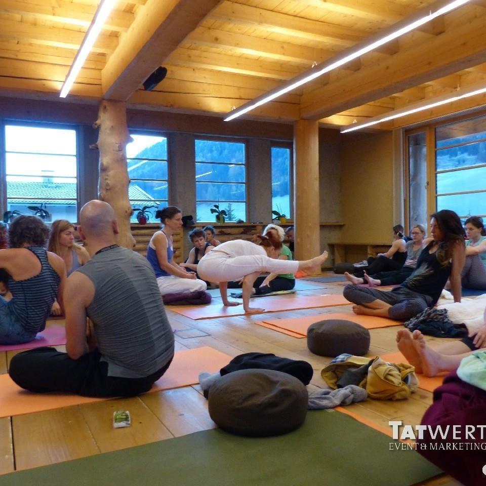 yoga2-square-galerie